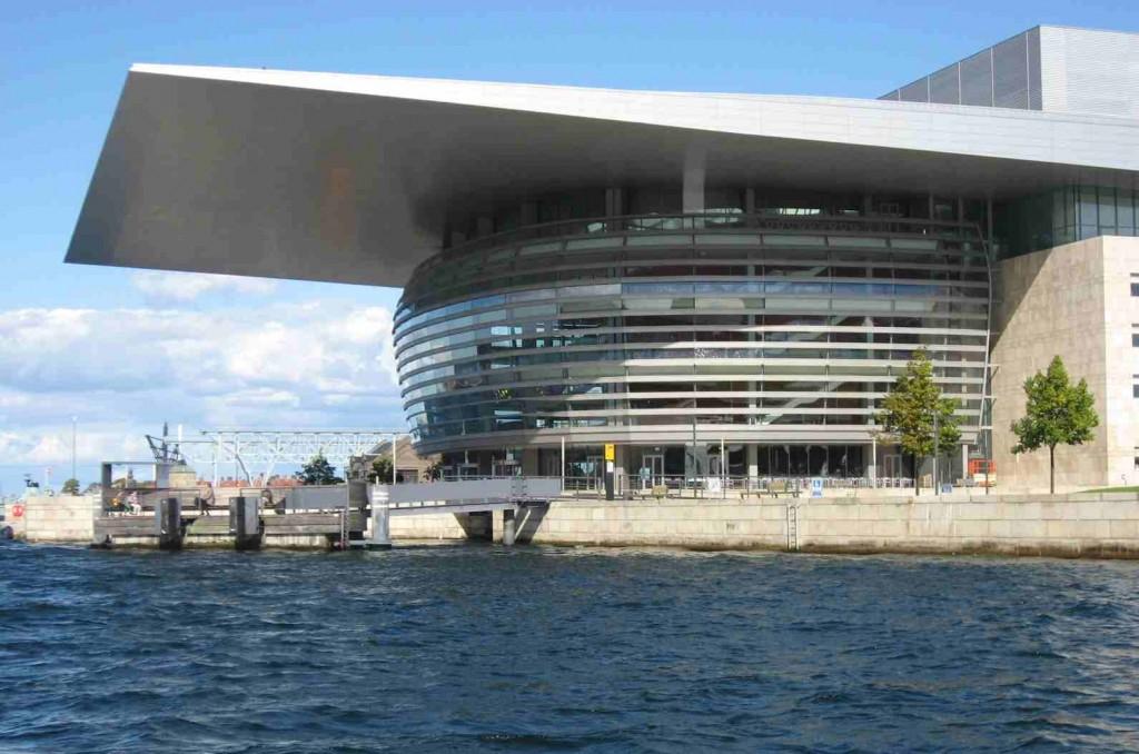 Mein Schiff. Kurztrip von Kiel über Kopenhagen und Oslo nach Hamburg staedtereisen land und leute norwegen kreuzfahrt familie europa daenemark  bild 11 img 0133 1024x678