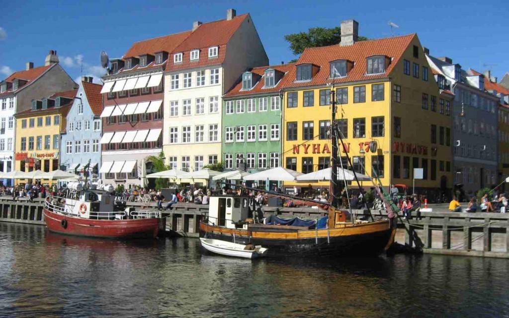 Mein Schiff. Kurztrip von Kiel über Kopenhagen und Oslo nach Hamburg staedtereisen land und leute norwegen kreuzfahrt familie europa daenemark  bild 14 img 0129 kopie 1024x641
