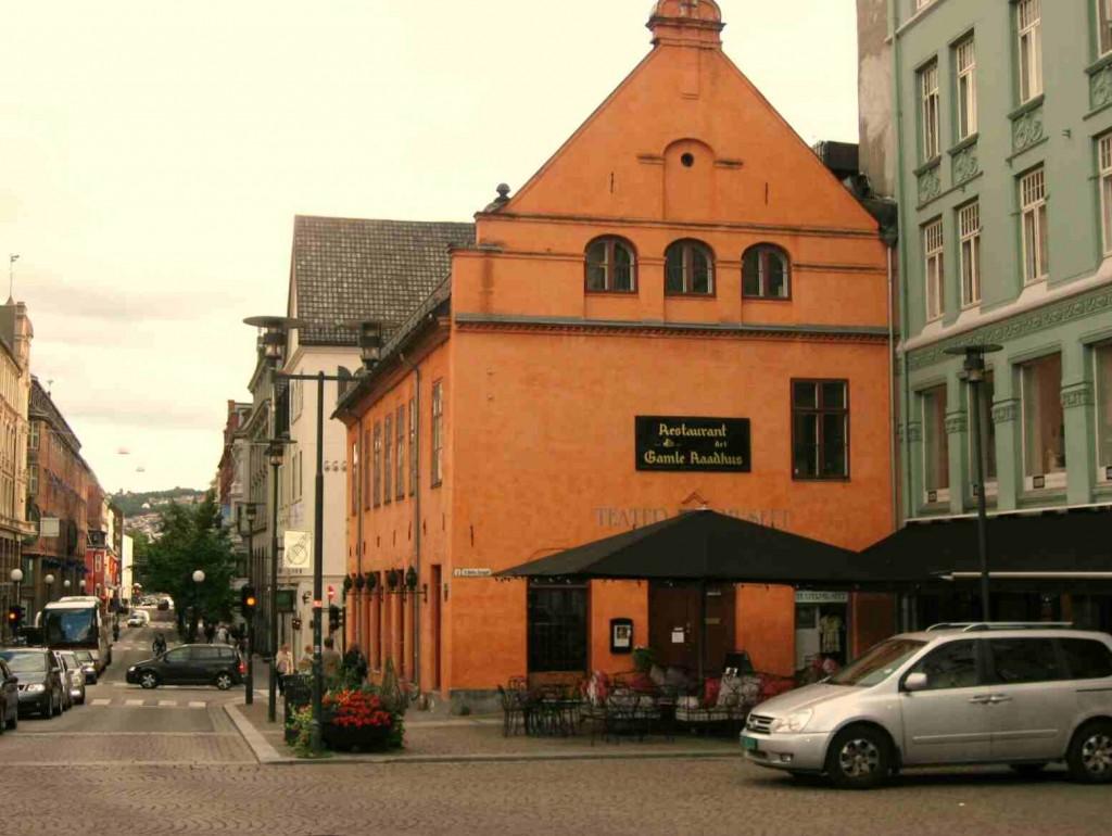 Mein Schiff. Kurztrip von Kiel über Kopenhagen und Oslo nach Hamburg staedtereisen land und leute norwegen kreuzfahrt familie europa daenemark  bild 25 img 0160 1024x770