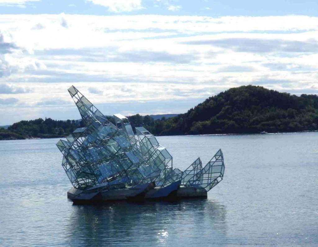 Mein Schiff. Kurztrip von Kiel über Kopenhagen und Oslo nach Hamburg staedtereisen land und leute norwegen kreuzfahrt familie europa daenemark  bild 30 dsc04741 1024x796
