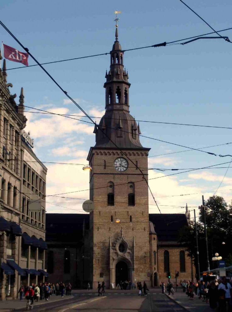 Mein Schiff. Kurztrip von Kiel über Kopenhagen und Oslo nach Hamburg staedtereisen land und leute norwegen kreuzfahrt familie europa daenemark  bild 32 dsc04757 763x1024