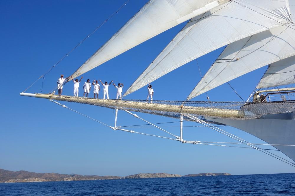 St Tropez Honeymoon Hotels