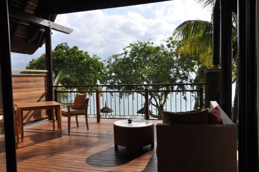 Mauritius und Ras Al Khaimah   Traumstrand und Wüste sonne reisebericht mauritius indischer ozean orient honeymoon 2  tui berlin mauritius Angsana Balaclava Beachfront Living