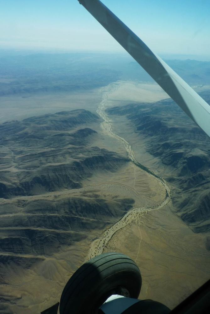 Namibia Treasures. sonne safari namibia afrika  tui berlin namibia inlandsflug