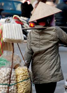 Rel Teaser Vietnam