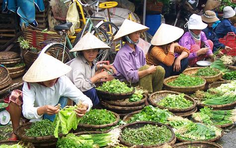 Teaser Vietnam