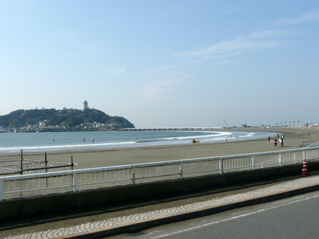 Japan. Das Land der aufgehenden Sonne. staedtereisen land und leute asien  tui berlin japan beachlife kamakura
