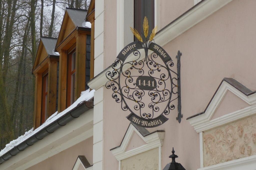 Ein Traum für Ruhesucher. Winterwochenende im Gut Klostermühle. familie europa deutschland  tui berlin brandenburg gut klostermuehle