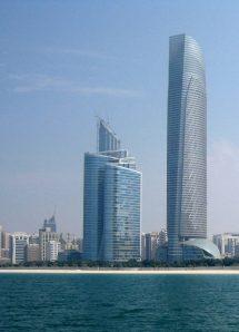 Kreuzfahrt Mein Schiff 2, TUI, World of TUI, Familienurlaub, Bahrain, Oman, Dubai, Sandra Lichtenstein, Reisebericht, Reiseblog