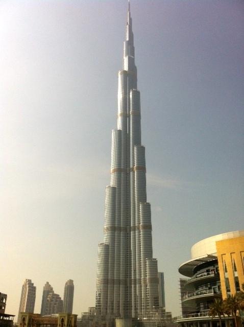 Mein Schiff 2. Reise ins Morgenland   Dubai und Orient. staedtereisen land und leute orient oman kreuzfahrt dubai abu dhabi  tui berlin kreuzfahrt dubai orient burj khalifa