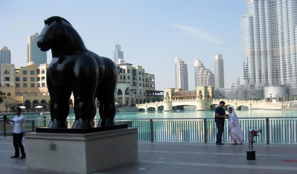 Mein Schiff 2. Reise ins Morgenland   Dubai und Orient. staedtereisen land und leute orient oman kreuzfahrt dubai abu dhabi  tui berlin kreuzfahrt dubai orient dubai mall