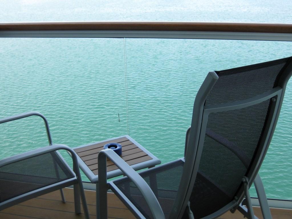 Mein Schiff 2. Reise ins Morgenland   Dubai und Orient. staedtereisen land und leute orient oman kreuzfahrt dubai abu dhabi  tui berlin kreuzfahrt dubai orient mein schiff2 balkonkabine VI