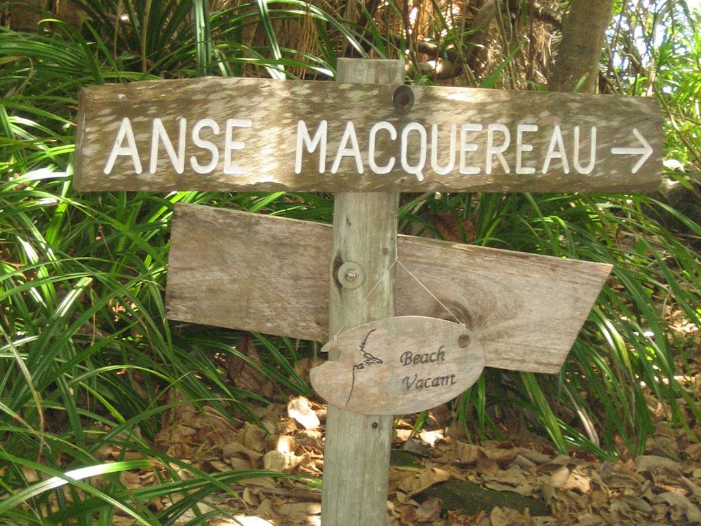Seychellen. Frégate Island Private strand sonne seychellen reisebericht indischer ozean orient honeymoon 2  tui berlin seychellen fregate island anse macquereau