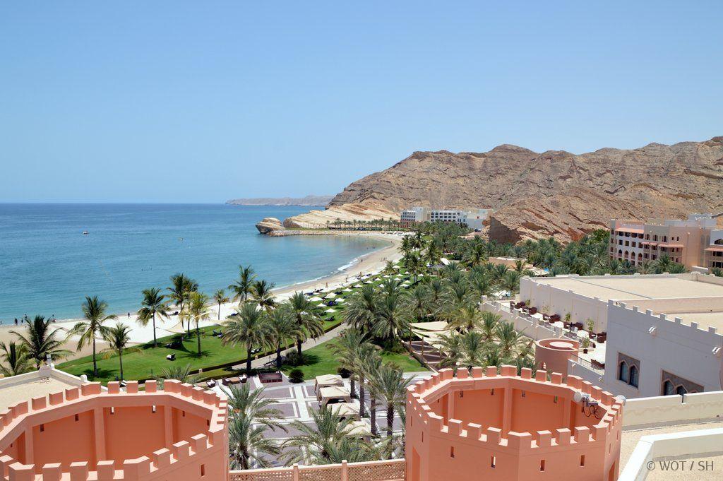 Zwischen Tradition und Moderne. Oman und Abu Dhabi strand staedtereisen sonne land und leute orient oman abu dhabi  007 DSC 00151
