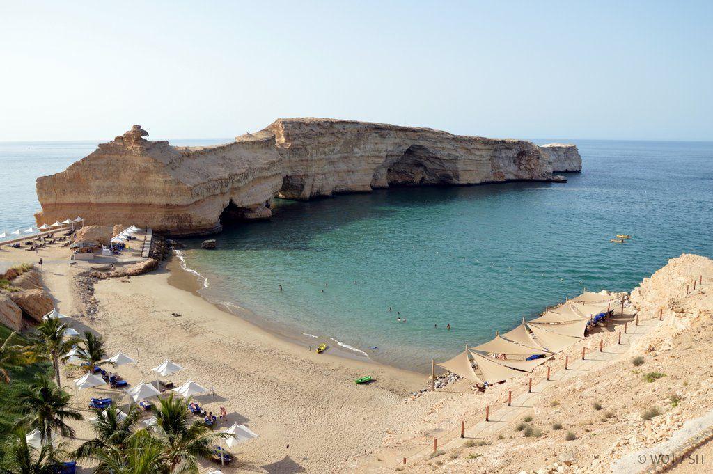Zwischen Tradition und Moderne. Oman und Abu Dhabi strand staedtereisen sonne land und leute orient oman abu dhabi  020 DSC 00341