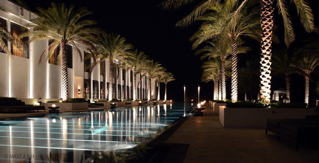 Zwischen Tradition und Moderne. Oman und Abu Dhabi strand staedtereisen sonne land und leute orient oman abu dhabi  032 DSC 00531