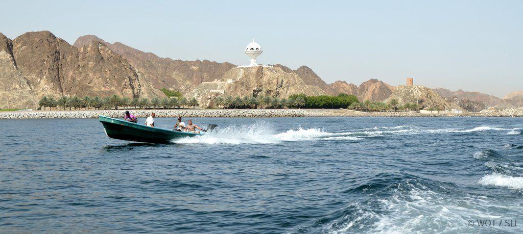 Zwischen Tradition und Moderne. Oman und Abu Dhabi strand staedtereisen sonne land und leute orient oman abu dhabi  126 DSC 01711
