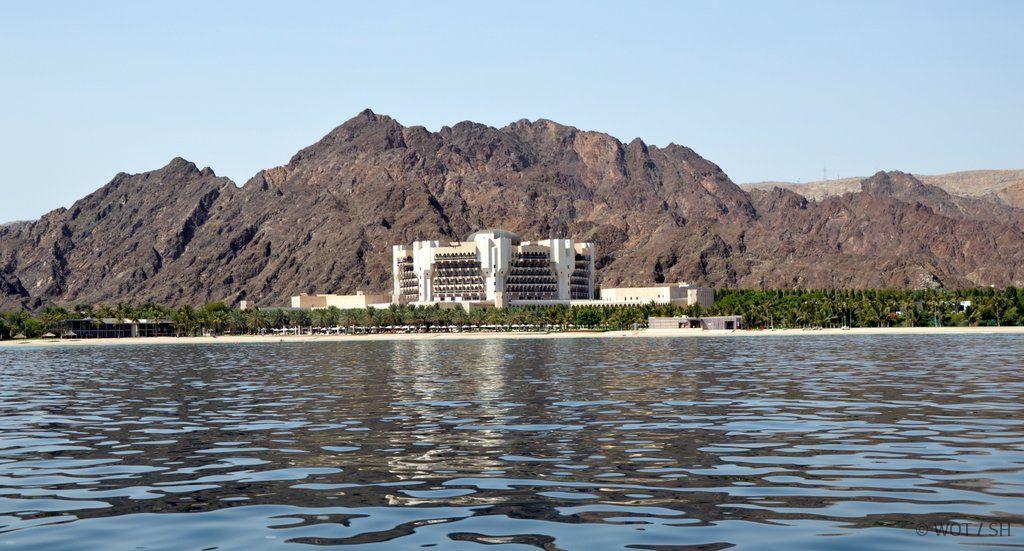 Zwischen Tradition und Moderne. Oman und Abu Dhabi strand staedtereisen sonne land und leute orient oman abu dhabi  146 DSC 01912