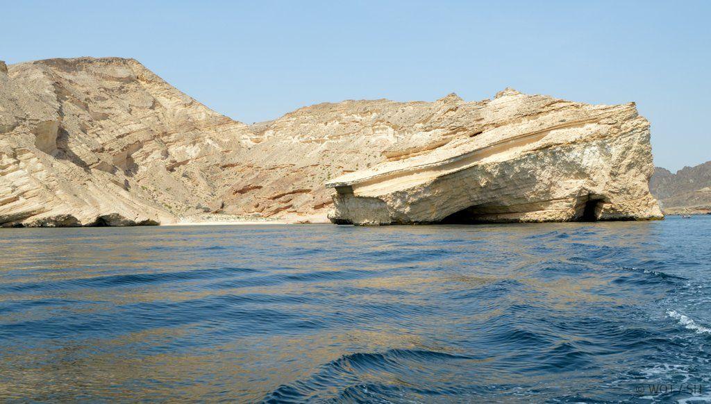 Zwischen Tradition und Moderne. Oman und Abu Dhabi strand staedtereisen sonne land und leute orient oman abu dhabi  175 DSC 02201