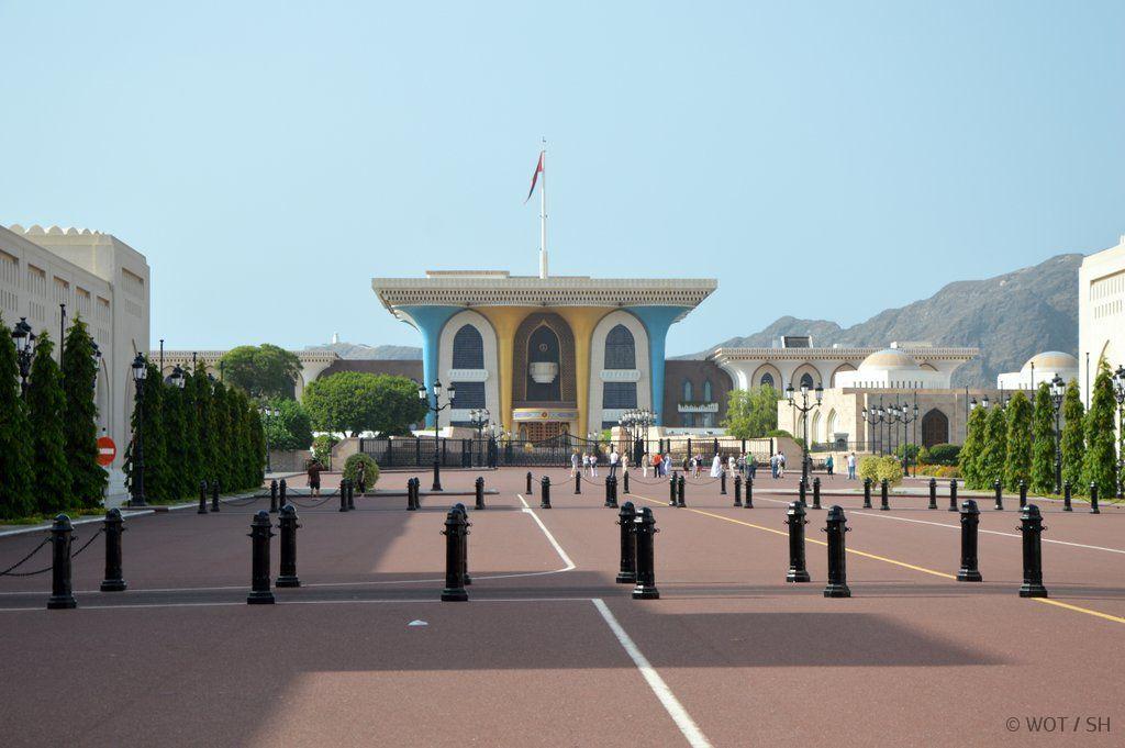 Zwischen Tradition und Moderne. Oman und Abu Dhabi strand staedtereisen sonne land und leute orient oman abu dhabi  199 DSC 02441