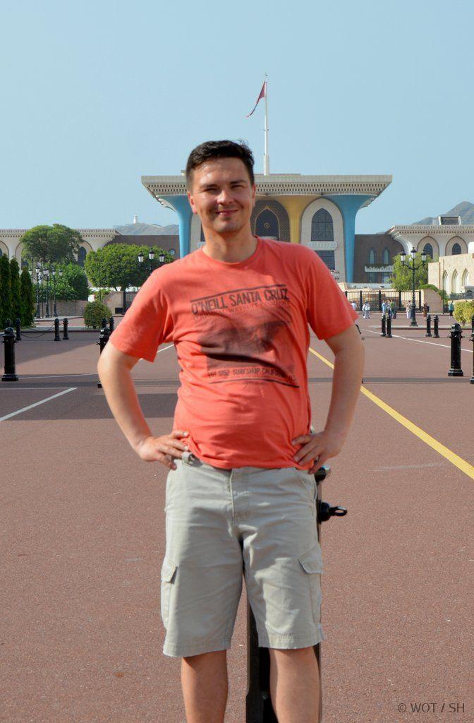 Zwischen Tradition und Moderne. Oman und Abu Dhabi strand staedtereisen sonne land und leute orient oman abu dhabi  201 DSC 02461