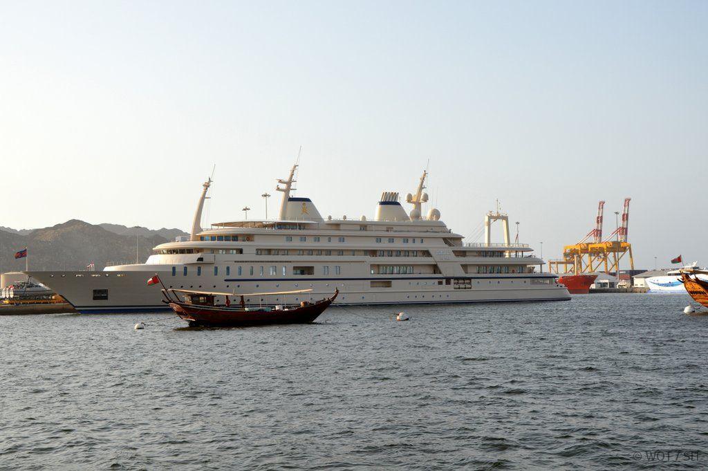 Zwischen Tradition und Moderne. Oman und Abu Dhabi strand staedtereisen sonne land und leute orient oman abu dhabi  214 DSC 02591