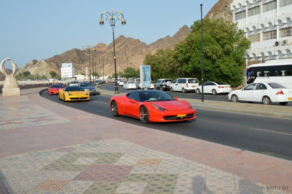 Zwischen Tradition und Moderne. Oman und Abu Dhabi strand staedtereisen sonne land und leute orient oman abu dhabi  219 DSC 02641