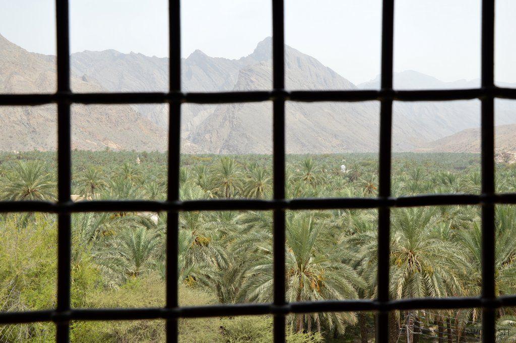 Zwischen Tradition und Moderne. Oman und Abu Dhabi strand staedtereisen sonne land und leute orient oman abu dhabi  DSC 00411