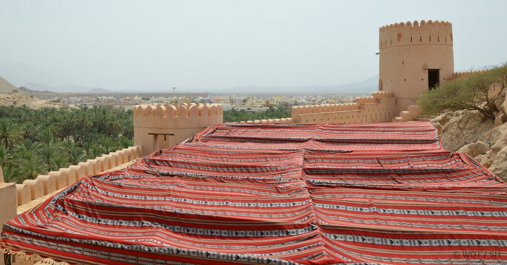 Zwischen Tradition und Moderne. Oman und Abu Dhabi strand staedtereisen sonne land und leute orient oman abu dhabi  DSC 00421