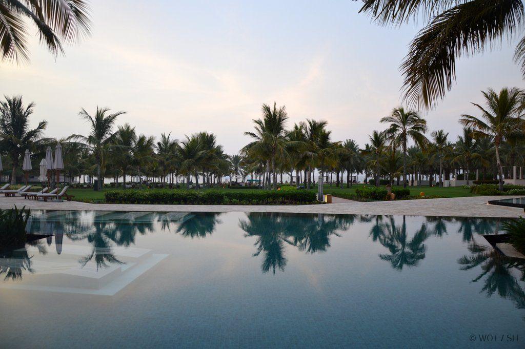Zwischen Tradition und Moderne. Oman und Abu Dhabi strand staedtereisen sonne land und leute orient oman abu dhabi  DSC 00661