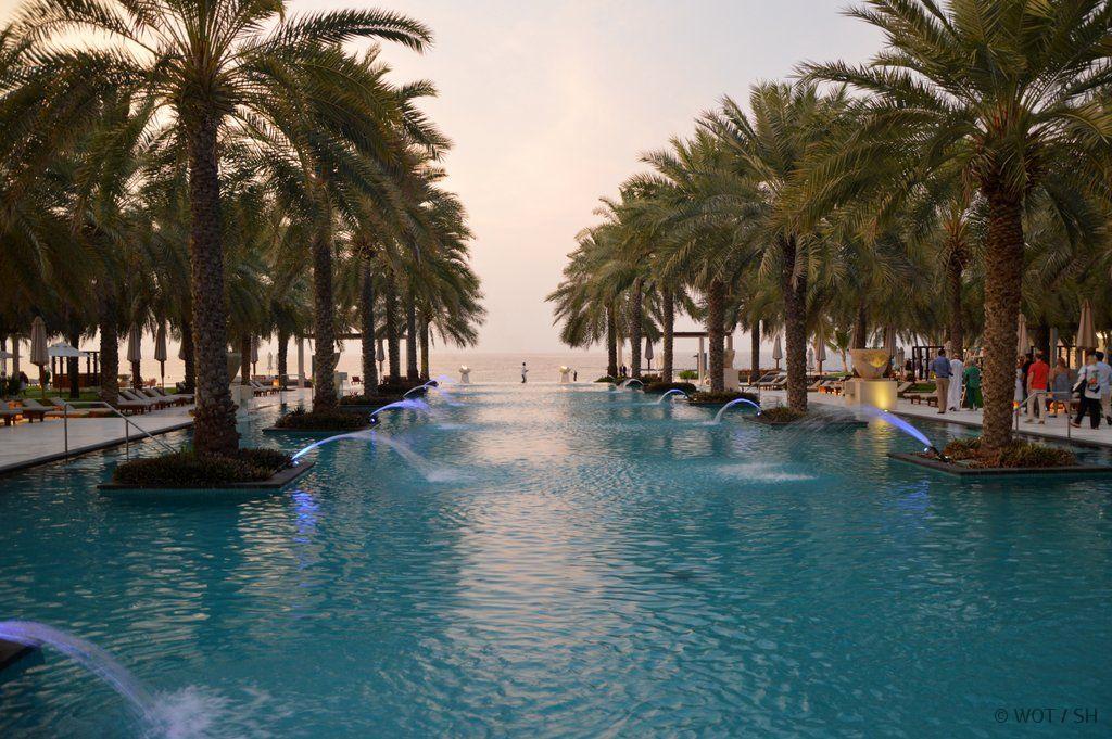 Zwischen Tradition und Moderne. Oman und Abu Dhabi strand staedtereisen sonne land und leute orient oman abu dhabi  DSC 00721