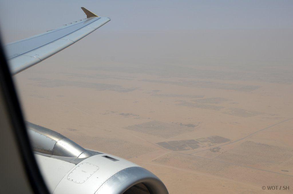 Zwischen Tradition und Moderne. Oman und Abu Dhabi strand staedtereisen sonne land und leute orient oman abu dhabi  DSC 01061