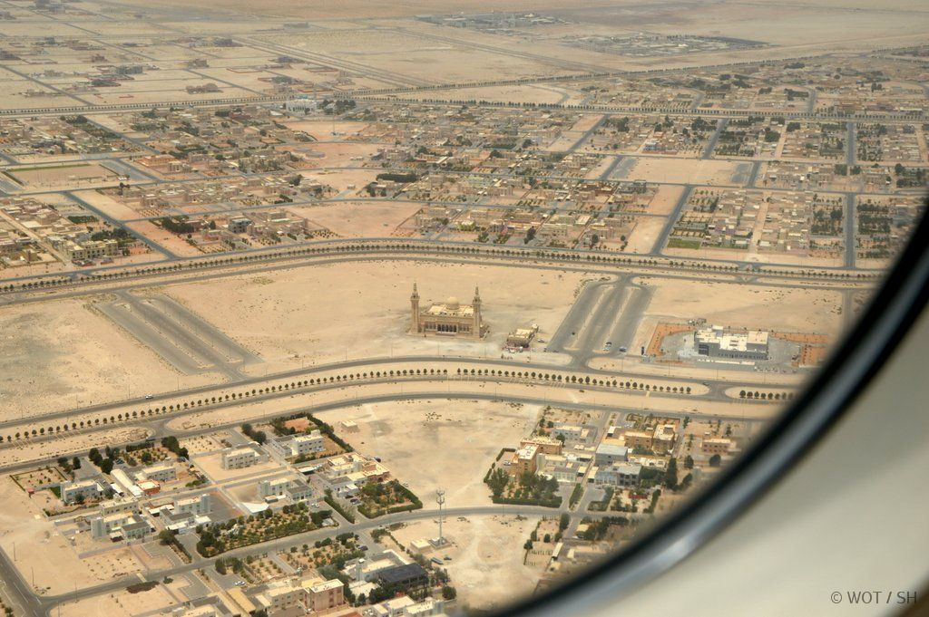 Zwischen Tradition und Moderne. Oman und Abu Dhabi strand staedtereisen sonne land und leute orient oman abu dhabi  DSC 01211