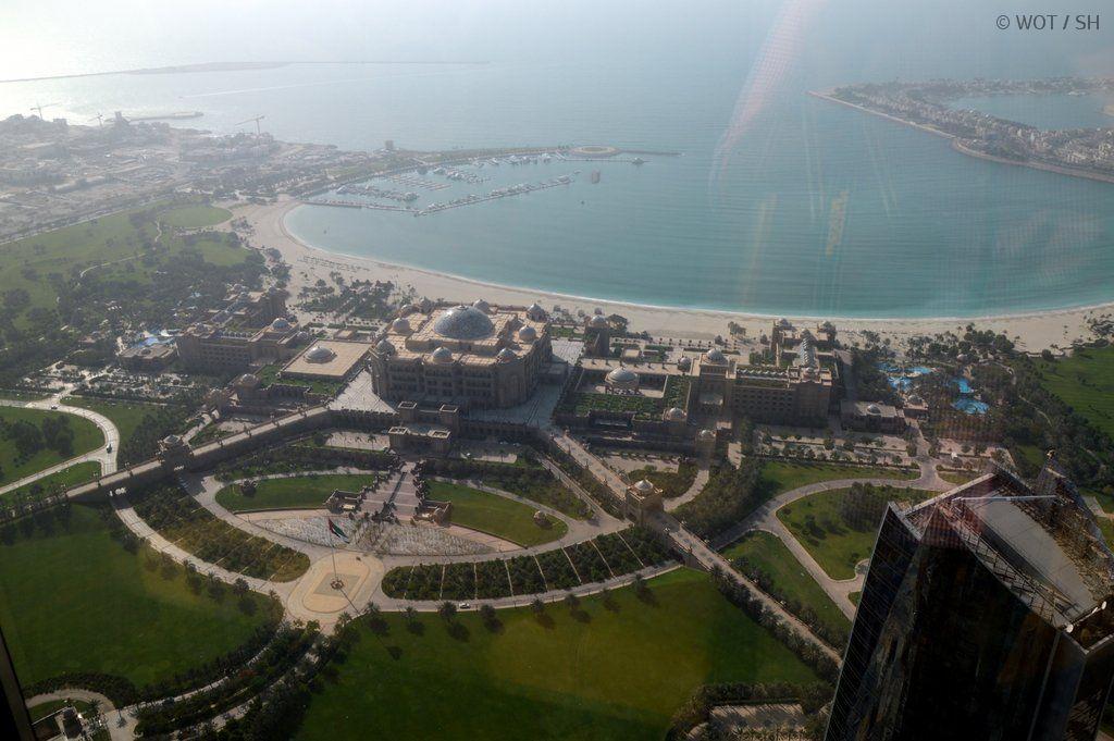 Zwischen Tradition und Moderne. Oman und Abu Dhabi strand staedtereisen sonne land und leute orient oman abu dhabi  DSC 02011