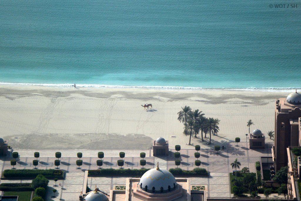 Zwischen Tradition und Moderne. Oman und Abu Dhabi strand staedtereisen sonne land und leute orient oman abu dhabi  DSC 02191