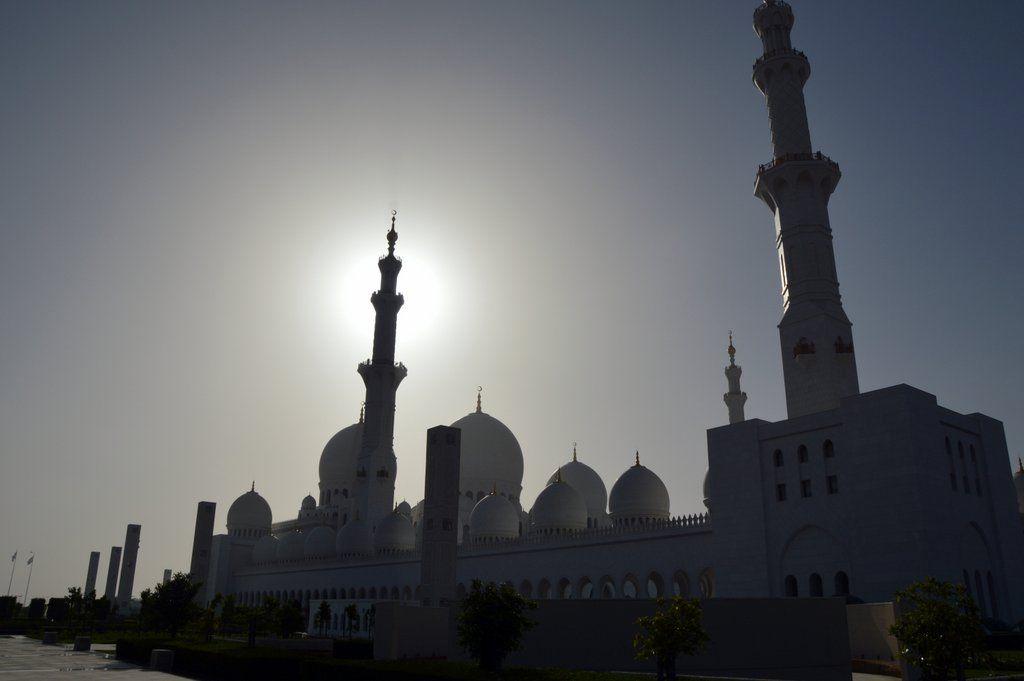 Zwischen Tradition und Moderne. Oman und Abu Dhabi strand staedtereisen sonne land und leute orient oman abu dhabi  DSC 02281
