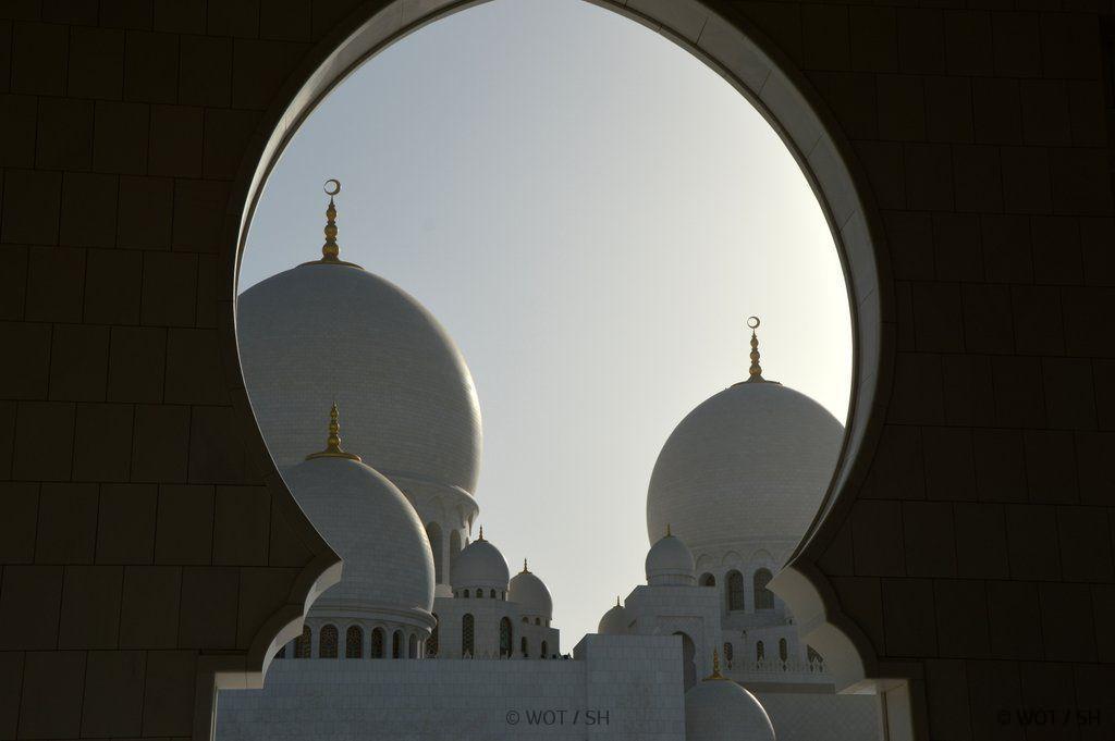 Zwischen Tradition und Moderne. Oman und Abu Dhabi strand staedtereisen sonne land und leute orient oman abu dhabi  DSC 02331
