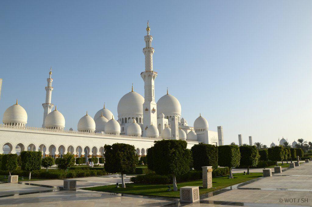 Zwischen Tradition und Moderne. Oman und Abu Dhabi strand staedtereisen sonne land und leute orient oman abu dhabi  DSC 02521