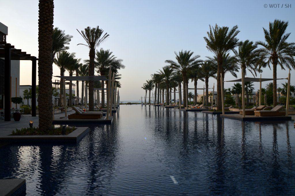 Zwischen Tradition und Moderne. Oman und Abu Dhabi strand staedtereisen sonne land und leute orient oman abu dhabi  DSC 02574