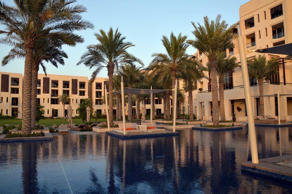 Zwischen Tradition und Moderne. Oman und Abu Dhabi strand staedtereisen sonne land und leute orient oman abu dhabi  DSC 02592