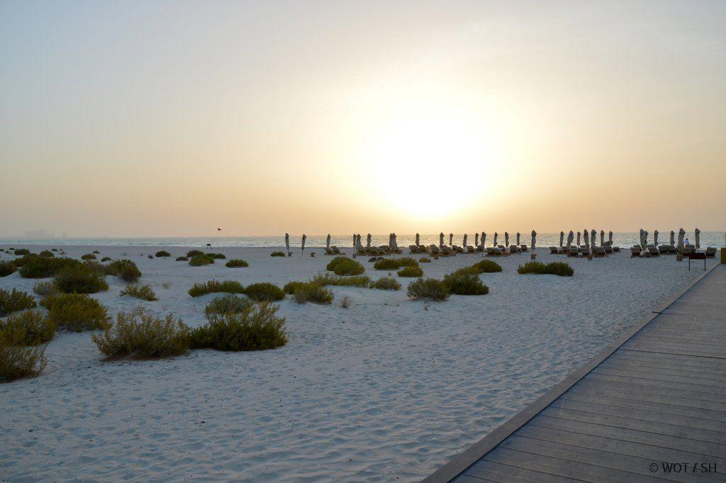 Zwischen Tradition und Moderne. Oman und Abu Dhabi strand staedtereisen sonne land und leute orient oman abu dhabi  DSC 02642