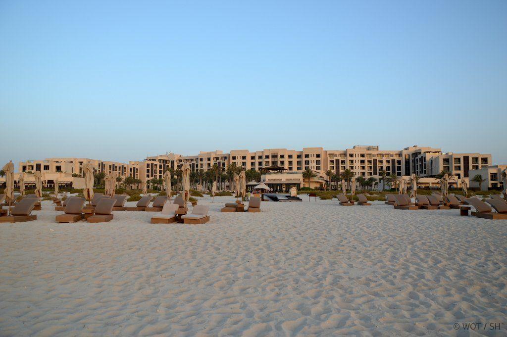 Zwischen Tradition und Moderne. Oman und Abu Dhabi strand staedtereisen sonne land und leute orient oman abu dhabi  DSC 02701