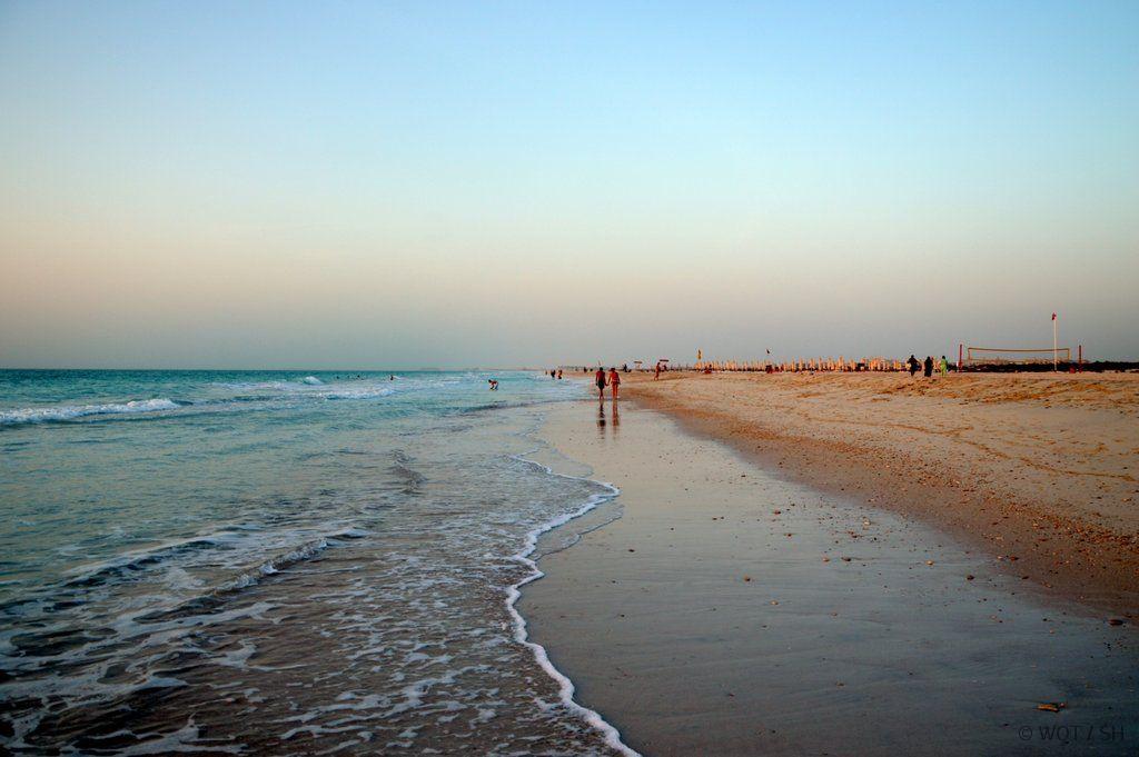 Zwischen Tradition und Moderne. Oman und Abu Dhabi strand staedtereisen sonne land und leute orient oman abu dhabi  DSC 02771