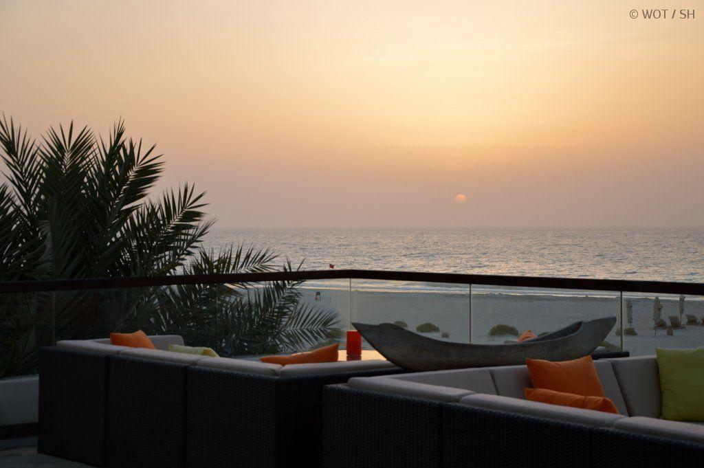 Zwischen Tradition und Moderne. Oman und Abu Dhabi strand staedtereisen sonne land und leute orient oman abu dhabi  DSC 02871
