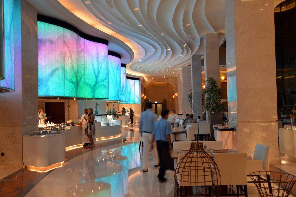 Zwischen Tradition und Moderne. Oman und Abu Dhabi strand staedtereisen sonne land und leute orient oman abu dhabi  DSC 02931
