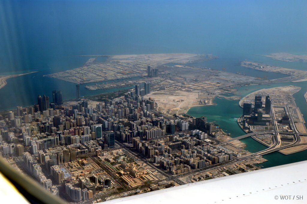 Zwischen Tradition und Moderne. Oman und Abu Dhabi strand staedtereisen sonne land und leute orient oman abu dhabi  DSC 03261