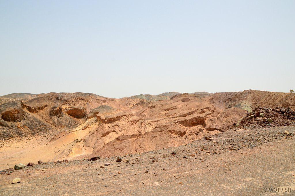 Zwischen Tradition und Moderne. Oman und Abu Dhabi strand staedtereisen sonne land und leute orient oman abu dhabi  DSC 03871
