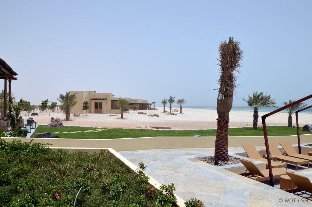 Zwischen Tradition und Moderne. Oman und Abu Dhabi strand staedtereisen sonne land und leute orient oman abu dhabi  DSC 04021