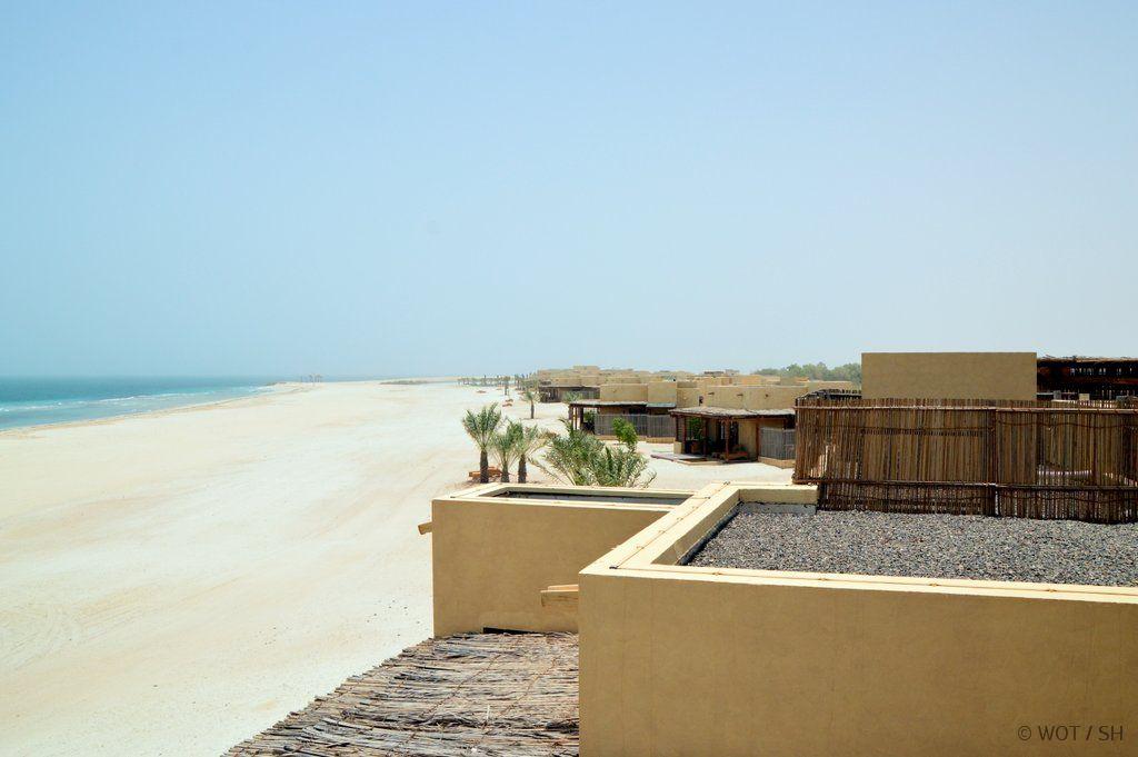 Zwischen Tradition und Moderne. Oman und Abu Dhabi strand staedtereisen sonne land und leute orient oman abu dhabi  DSC 04281