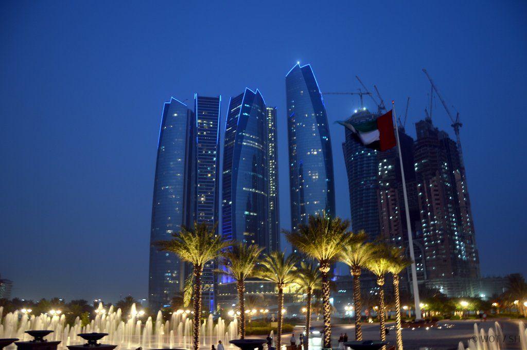 Zwischen Tradition und Moderne. Oman und Abu Dhabi strand staedtereisen sonne land und leute orient oman abu dhabi  DSC 0447